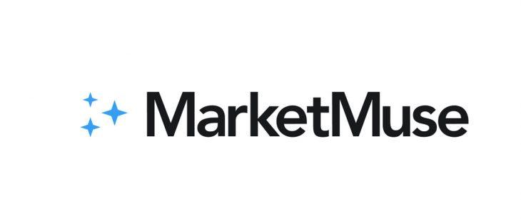 MarketMuse Review