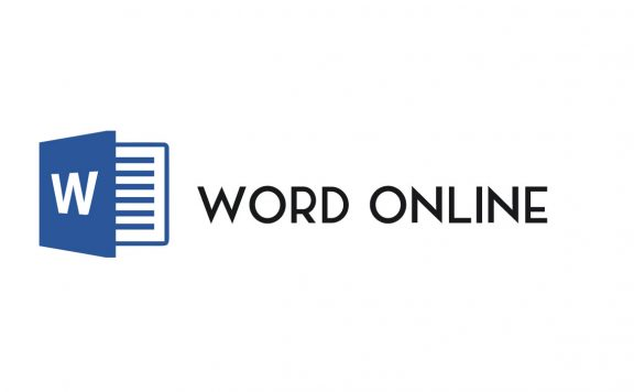 word online review