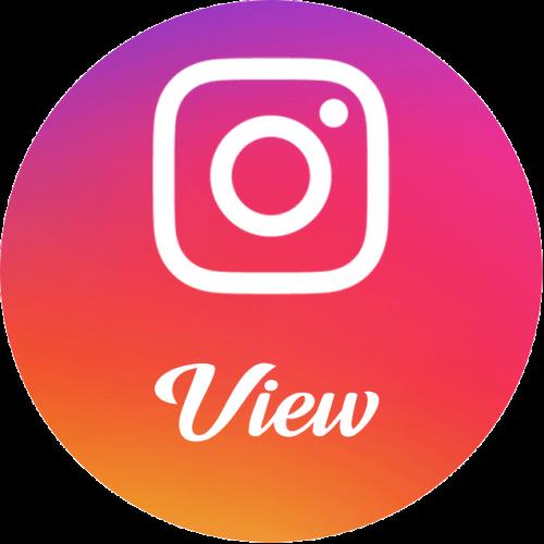instagram view
