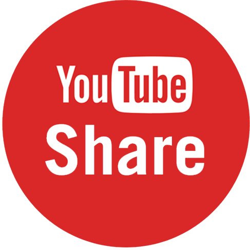 youtube share