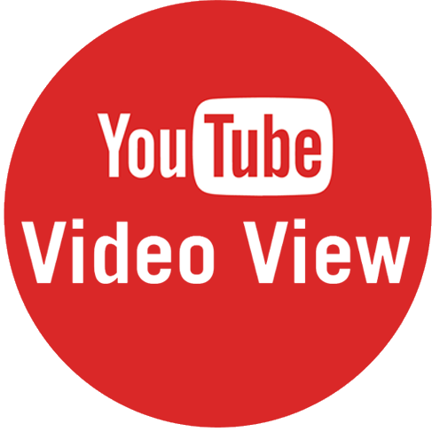 youtube video view