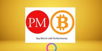 buy bitcoin with perfectmoney