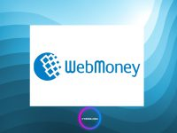 what is webmoney