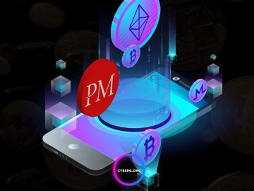 Buy Cryptocurrency with perfectmoney