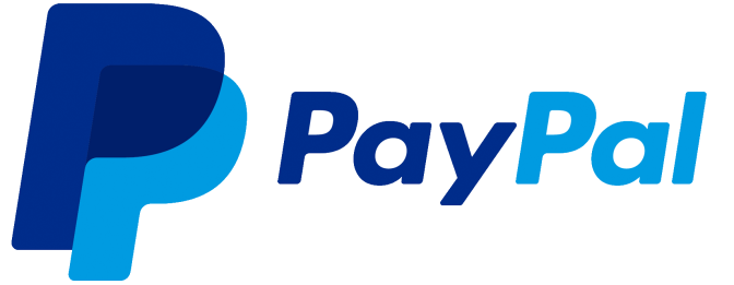 PayPal and Mastercard Expand Partnership to Benefit Consumers, Merchants and Financial Institutions | Global Hub