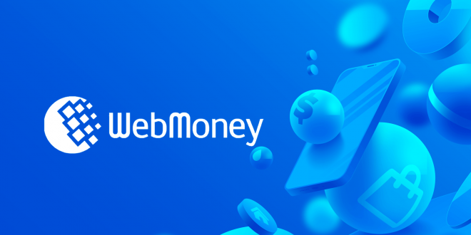 WebMoney (WM Transfer) | Webmoney Digital Currency | Expay24